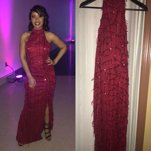 b744ed768b0 PrettyLittleThing Dresses